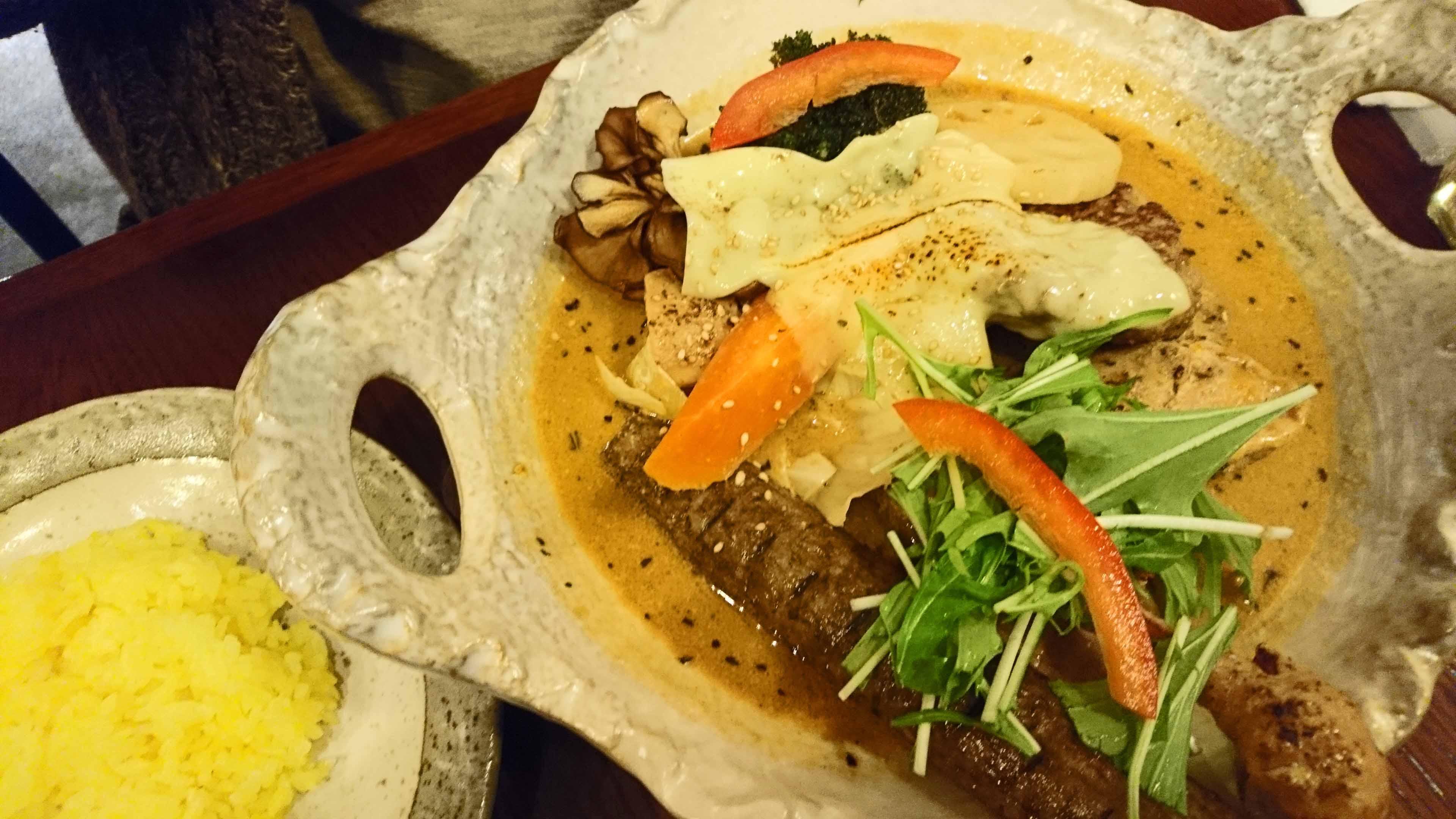 【北海道・十勝】音更の定食屋さんの「いくのや」に行ってみた♪ ~美味しい定食屋さん、お惣菜にも感動だよ!~