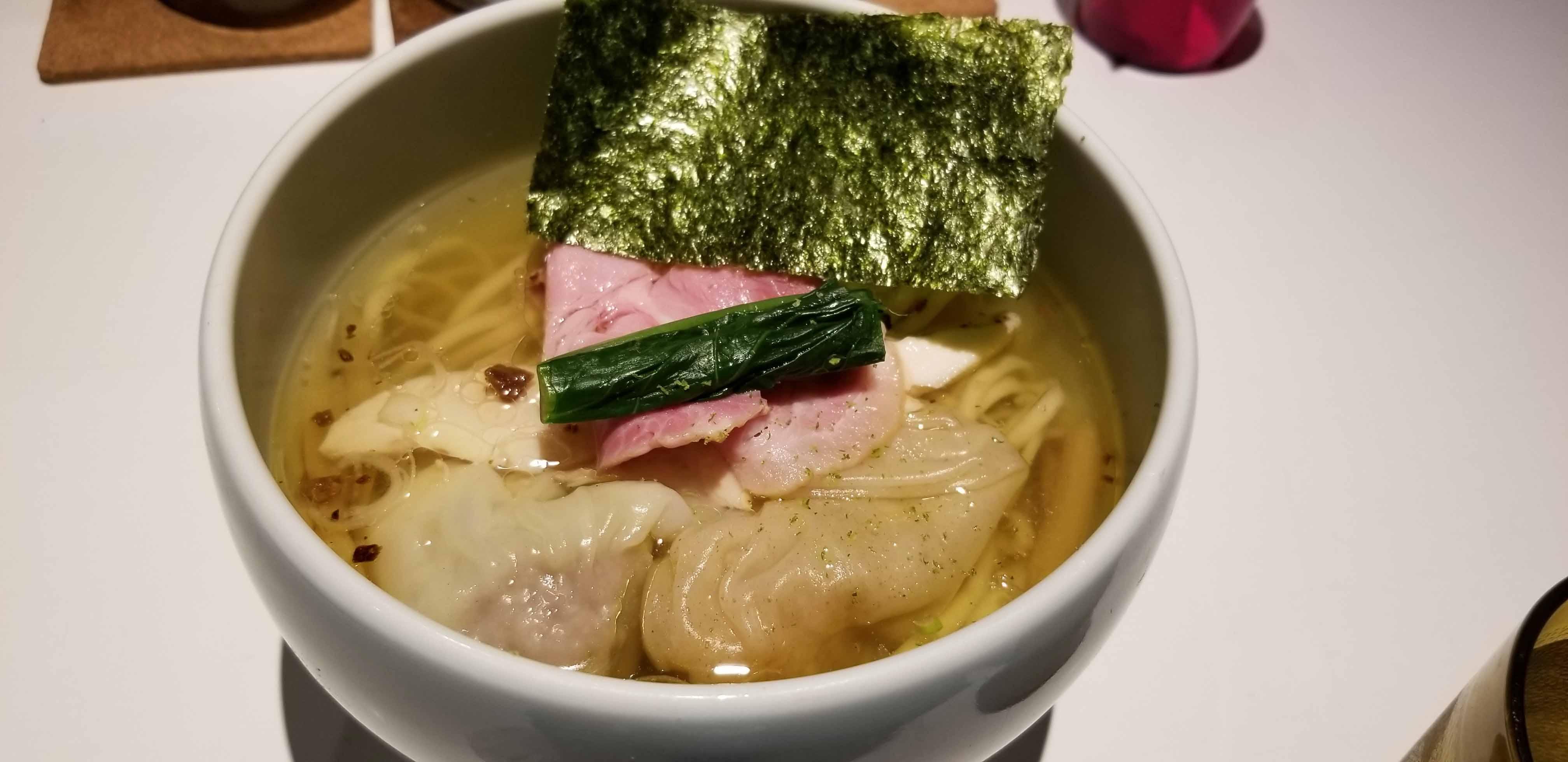 【北海道・十勝】札幌からお客さんが来たので久しぶりに「バード・ウォッチ・カフェ」に行ったよ♪ ~やはり北海道ホテルのお味は間違いないね~
